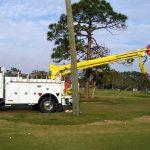 Golf Net Systems