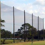 Protective Netting Systems
