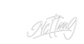 Golf Range Netting Logo