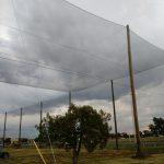 Drone Pilot Outdoor Training Center