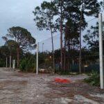 Community Baseball Project, Jupiter FL