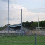 Softball Netting Systems
