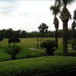 Golf Ball Barrier Netting