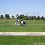Golf Ball Protective Netting
